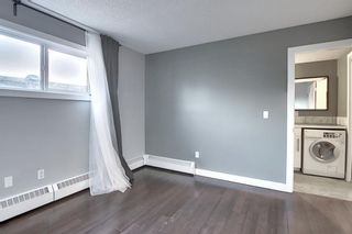 Photo 17: 402 534 20 Avenue SW in Calgary: Cliff Bungalow Apartment for sale : MLS®# A1065018