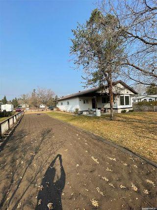 Photo 40: #42 Starlite in Hudson Bay: Residential for sale : MLS®# SK849760
