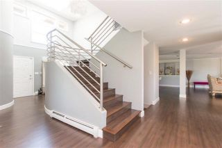 Photo 6: 1029 W 57TH Avenue in Vancouver: South Granville House for sale (Vancouver West)  : MLS®# R2578927