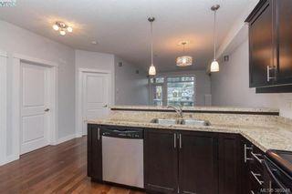 Photo 11: 109 2710 Jacklin Rd in VICTORIA: La Jacklin Condo for sale (Langford)  : MLS®# 782248