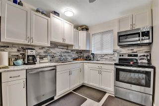 """Photo 5: 170 13742 67 Avenue in Surrey: East Newton Townhouse for sale in """"Hyland Creek"""" : MLS®# R2563805"""