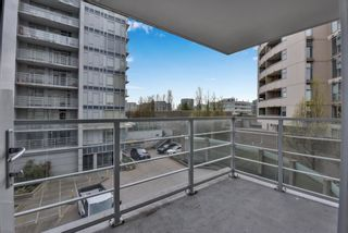 Photo 10: 609 8280 LANSDOWNE Road in Richmond: Brighouse Condo for sale : MLS®# R2573633