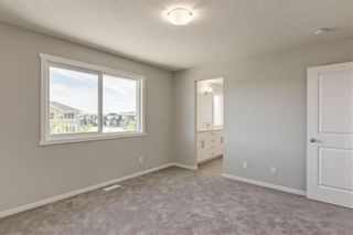 Photo 12: 618 Kingsmere Way SE: Airdrie Detached for sale : MLS®# A1071917