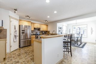 Photo 13: 85 Evansmeade Circle NW in Calgary: Evanston Detached for sale : MLS®# A1067552