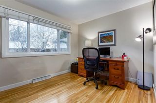 Photo 20: 21 HENDON Place NW in Calgary: Highwood Detached for sale : MLS®# C4276090