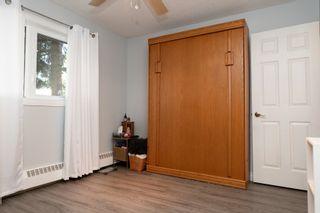 Photo 22: 112 10935 21 Avenue in Edmonton: Zone 16 Condo for sale : MLS®# E4252283