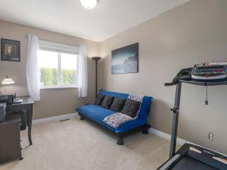 Photo 18: 1071 KING GEORGE Boulevard in Surrey: King George Corridor House for sale (South Surrey White Rock)  : MLS®# R2479614