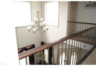 Photo 19: 57 TARALAKE Heath NE in Calgary: Taradale Detached for sale : MLS®# A1131189