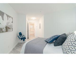 "Photo 23: 104 15155 22 Avenue in Surrey: Sunnyside Park Surrey Condo for sale in ""Villa Pacific"" (South Surrey White Rock)  : MLS®# R2466391"