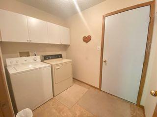 Photo 18: 40A 11015 105 Avenue: Westlock House Half Duplex for sale : MLS®# E4247355