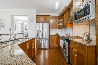 Photo 15: 21147 80 AVENUE in Langley: Willoughby Heights Condo for sale : MLS®# R2546715