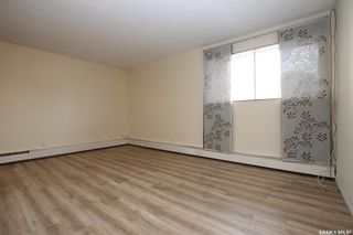 Photo 8: 5 116 Acadia Court in Saskatoon: West College Park Residential for sale : MLS®# SK855616