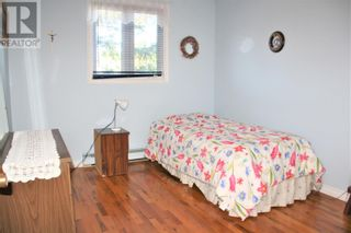 Photo 27: 91 Stirling Crescent in St. John's: House for sale : MLS®# 1237029