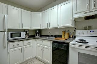 Photo 3: 9107 315 Southampton Drive SW in Calgary: Southwood Apartment for sale : MLS®# A1058177