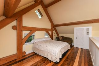 Photo 73: 410 Ships Point Rd in : CV Union Bay/Fanny Bay House for sale (Comox Valley)  : MLS®# 882670
