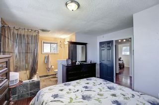 Photo 21: 1931 Pinetree Crescent NE in Calgary: Pineridge Detached for sale : MLS®# A1153335