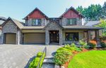 Property Photo: 7628 WHEATER CRT in Burnaby