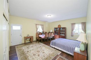 """Photo 19: 14365 25 Avenue in Surrey: Sunnyside Park Surrey House for sale in """"Woodshire Park"""" (South Surrey White Rock)  : MLS®# R2560292"""