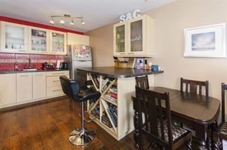 """Photo 4:  in North Vancouver: Lower Lonsdale Condo for sale in """"Talisman Towers"""" : MLS®# R2402892"""