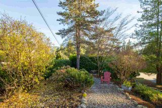 Photo 38: 4427 MOUNTAIN Highway in North Vancouver: Lynn Valley House for sale : MLS®# R2560512
