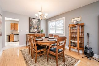 Photo 8: 1237 163A Street in Surrey: King George Corridor House for sale (South Surrey White Rock)  : MLS®# R2514969