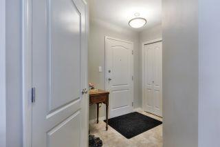 Photo 6: 409 4903 47 Avenue: Stony Plain Condo for sale : MLS®# E4229461