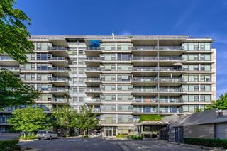 Photo 16: 514 2851 HEATHER Street in Vancouver: Fairview VW Condo for sale (Vancouver West)  : MLS®# R2616194