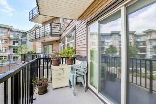 """Photo 15: 208 8168 120A Street in Surrey: Queen Mary Park Surrey Condo for sale in """"THE SOHO"""" : MLS®# R2270843"""