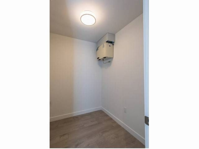"""Photo 13: Photos: 310 6633 CAMBIE Street in Vancouver: Oakridge VW Condo for sale in """"CAMBRIA"""" (Vancouver West)  : MLS®# R2132191"""