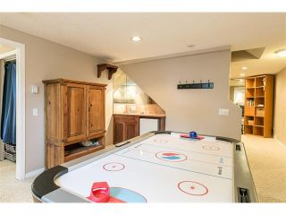 Photo 39: 2043 PALISPRIOR Road SW in Calgary: Palliser House for sale : MLS®# C4113713