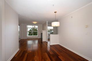 "Photo 4: 323 5700 ANDREWS Road in Richmond: Steveston South Condo for sale in ""RIVER'S REACH"" : MLS®# R2411844"