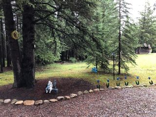 Photo 10: 6 Arowen Campground: Rural Mountain View County Residential Land for sale : MLS®# A1115382