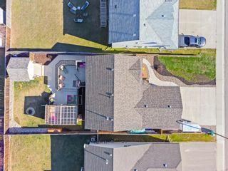 Photo 32: 4706 63 Avenue: Cold Lake House for sale : MLS®# E4266297