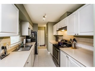 """Photo 5: 71 65 FOXWOOD Drive in Port Moody: Heritage Mountain Townhouse for sale in """"FOREST HILL"""" : MLS®# R2103120"""