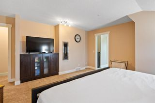 Photo 36: 2 2018 27 Avenue SW in Calgary: South Calgary Row/Townhouse for sale : MLS®# A1130575
