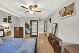 Photo 6: 212 410 AGNES Street in New Westminster: Downtown NW Condo for sale : MLS®# R2437826