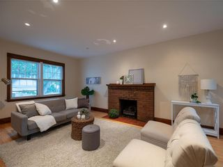 Photo 9: 208 Ash Street in Winnipeg: River Heights North Residential for sale (1C)  : MLS®# 202122963