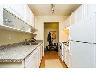 Photo 22: 403 674 17TH AVENUE in Vancouver West: Home for sale : MLS®# R2089948