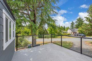 Photo 15: 1819 Dunnett Cres in : SE Gordon Head House for sale (Saanich East)  : MLS®# 878872