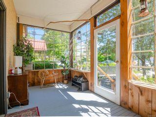 Photo 6: 471 Cairnsmore St in : Du West Duncan House for sale (Duncan)  : MLS®# 879683