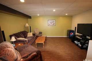 Photo 33: 11 Conlin Drive in Swift Current: South West SC Residential for sale : MLS®# SK765972