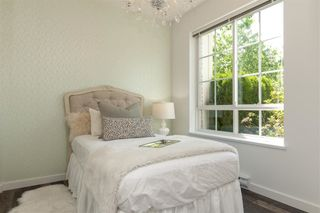 """Photo 15: 85 2428 NILE GATE in Port Coquitlam: Riverwood Townhouse for sale in """"DOMINION NORTH"""" : MLS®# R2275751"""