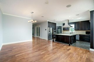 Photo 8: 300 Copperpond Circle SE in Calgary: Copperfield Detached for sale : MLS®# A1126422