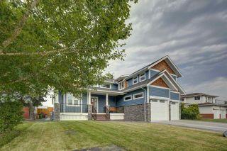 Photo 3: 6763 WILTSHIRE Street in Sardis: Sardis West Vedder Rd House for sale : MLS®# R2482514