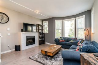 """Photo 6: 10 14838 61 Avenue in Surrey: Sullivan Station Townhouse for sale in """"SEQUOIA"""" : MLS®# R2491432"""