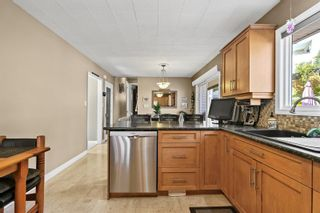 Photo 12: 4513 27 Avenue, in Vernon: House for sale : MLS®# 10240576