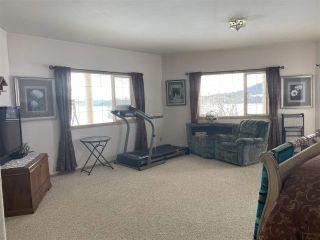 Photo 34: 7947 VIEWLAND Road in Bridge Lake: Bridge Lake/Sheridan Lake House for sale (100 Mile House (Zone 10))  : MLS®# R2537222