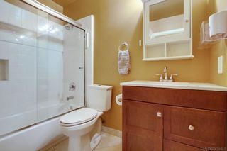 Photo 17: LINDA VISTA House for sale : 4 bedrooms : 2145 Judson St in San Diego