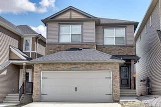 Main Photo: 68 Nolanhurst Crescent NW in Calgary: Nolan Hill Detached for sale : MLS®# A1103925