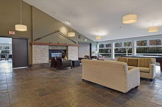 """Photo 38: 100 100 KLAHANIE Drive in Port Moody: Port Moody Centre Townhouse for sale in """"INDIGO"""" : MLS®# R2545285"""